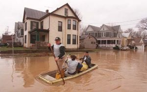 flood rescue2.jpg